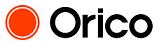 オリコオートローン