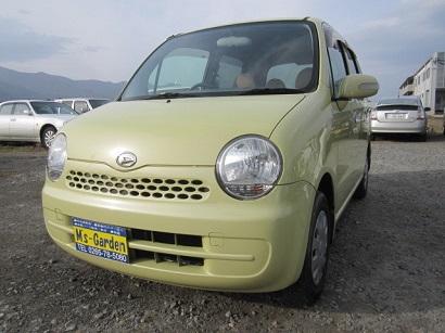 car030803.JPG