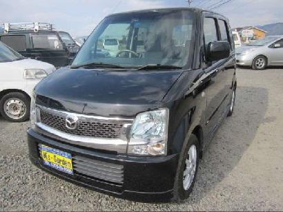 car033001.jpg