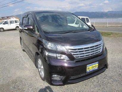 car033002.jpg