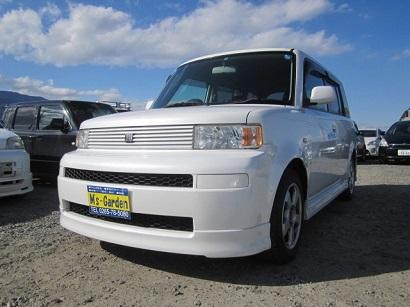 car033003.JPG
