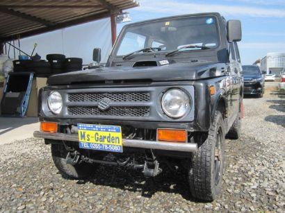 car00518.JPG