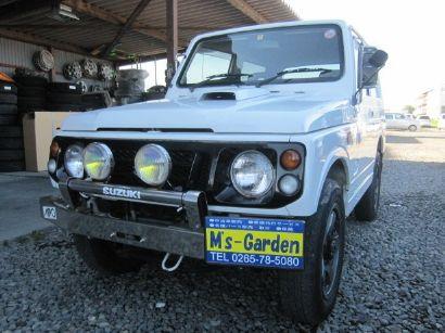 car0051802.JPG