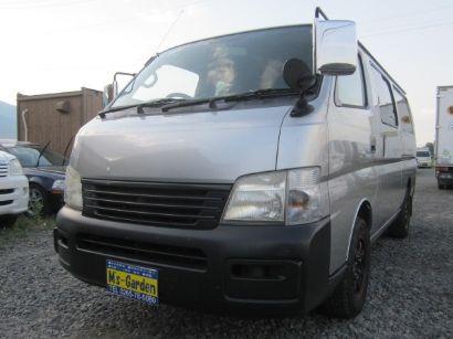 car0051803.JPG