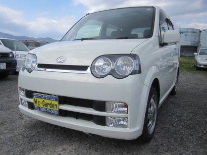 car0051804.JPG