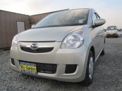 car0051805.JPG