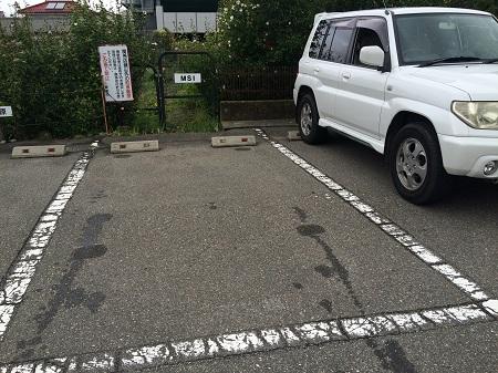 matsumoto_parking.png
