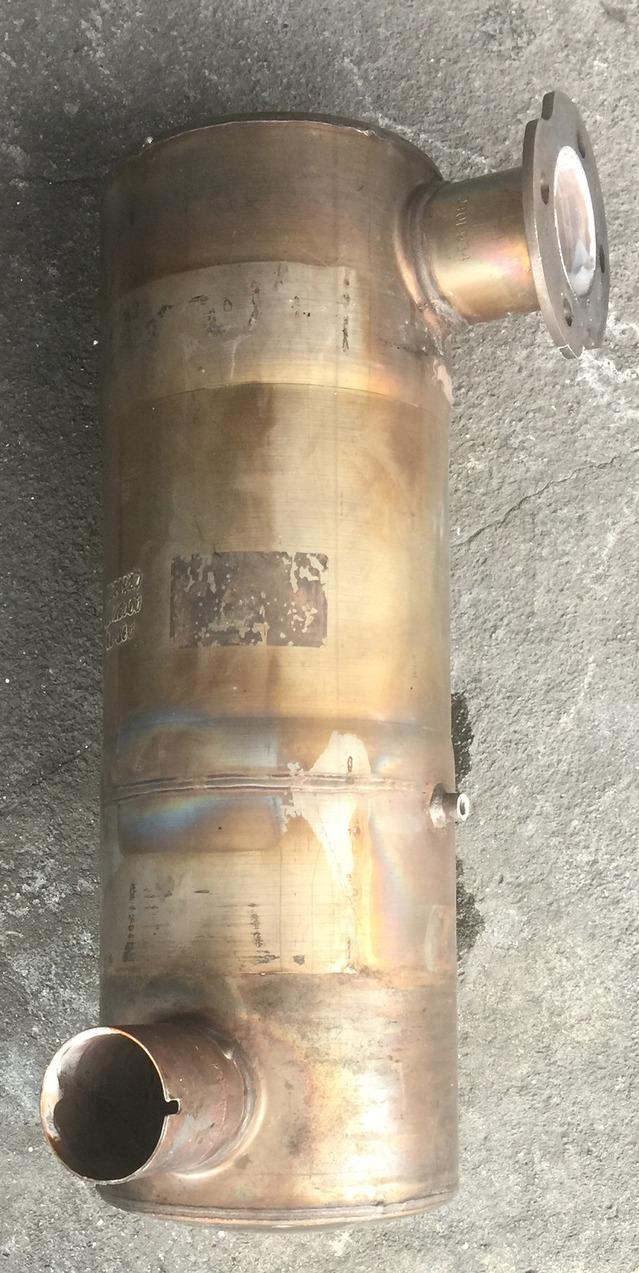 hitachiZW180-5B-07.jpg