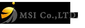 株式会社MSI | 自動車部品・カーパーツの通販と中古車の販売・買取